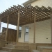 Cary Custom Arbor Builders