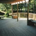 Raleigh Deck Builder North Carolina