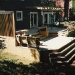 Raleigh North Carolina Deck Builder