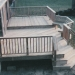 Deck Contractor Raleigh NC