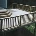 Raleigh NC Custom Deck Contractor