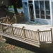 Raleigh North Carolina Deck Contractor