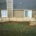Deck Builder Cary NC