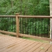Cary Deck Builder NC