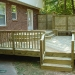 Cary North Carolina Decks