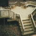 Deck Contractor Cary NC