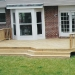 Deck Contractor Cary North Carolina