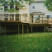 Cary North Carolina Deck Contractor