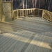 Deck Carpenter Raleigh North Carolina