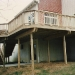Raleigh North Carolina Deck Carpenter 3