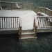Raleigh North Carolina Custom Deck Carpenter