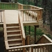 Deck Carpenter Cary NC
