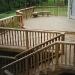 Cary NC Deck Carpenter