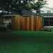 Fencing Cary NC