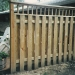 Fencing Raleigh NC