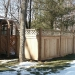 High Quality Fencing Raleigh