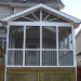 Cary Screen Porch Builder
