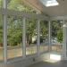 Cary NC Screen Porch Builder