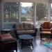 Cary Sunroom Builder