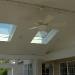 Cary Sunroom Contractor