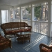 Screen Porch Builder Cary NC
