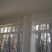 Screen Porch Builder Cary