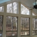 Raleigh Sunroom Builders