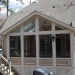 Cary Custom Screen Porches